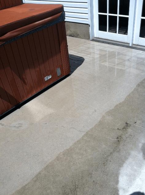 Concrete Restoration-min
