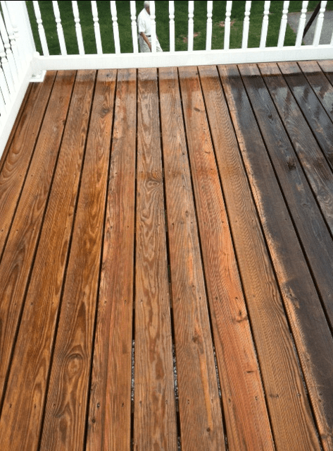 Deck Cleaning-min
